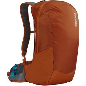 Thule Capstone 22 Backpack Men slickrock